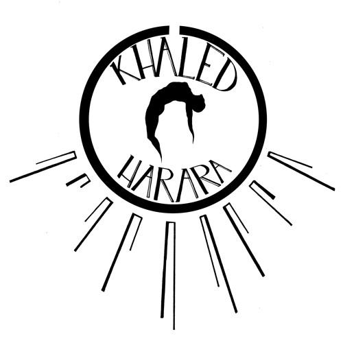 khaled harara (PU)'s avatar