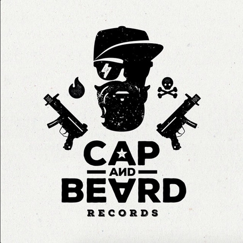 CAP & BEARD records's avatar