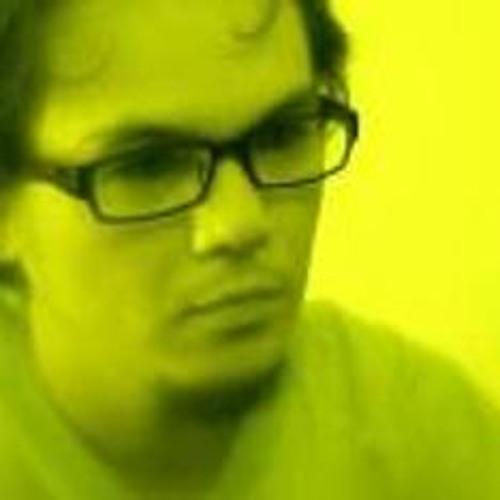 Bang Jenggot ™'s avatar