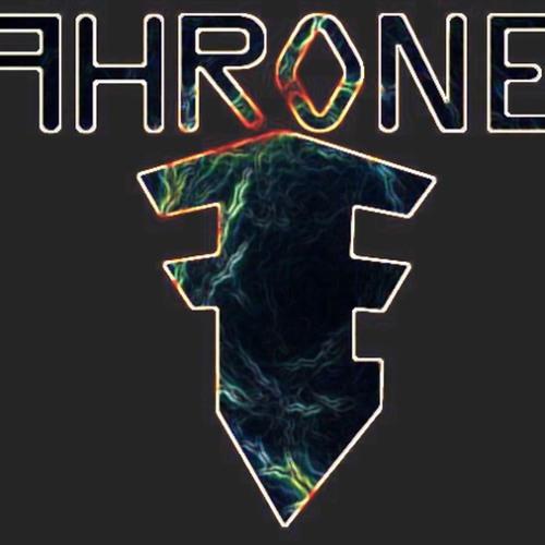 Fhrone's avatar