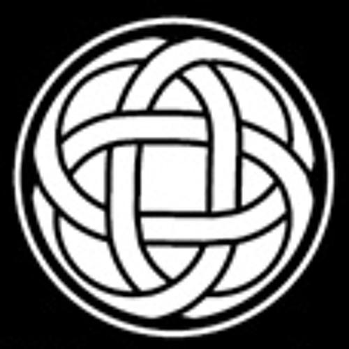 Yuli Fershtat's avatar