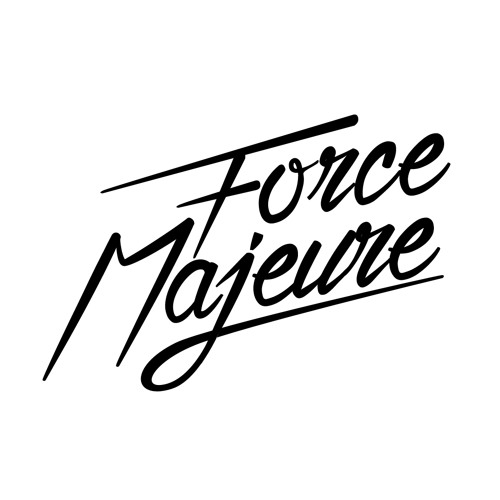 Force Majeure's avatar