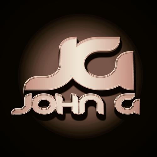 Dj John G's avatar