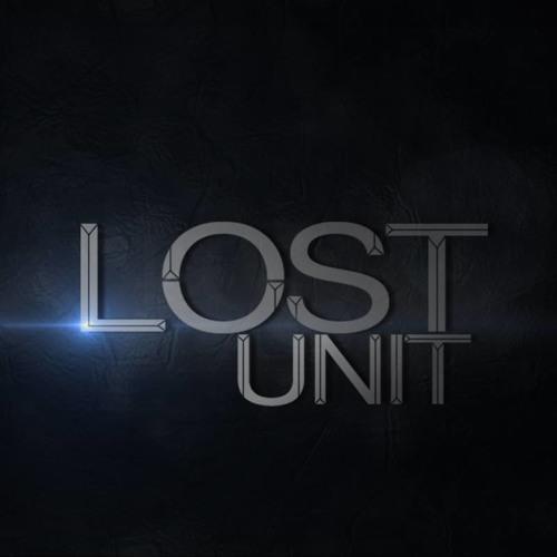 Lost Unit's avatar