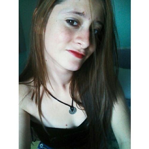 lidiane3030's avatar