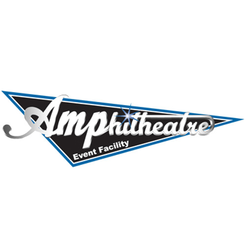 Amphitheatre Residents's avatar