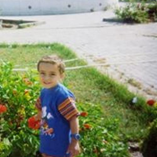 Mahmoud Eldaly's avatar