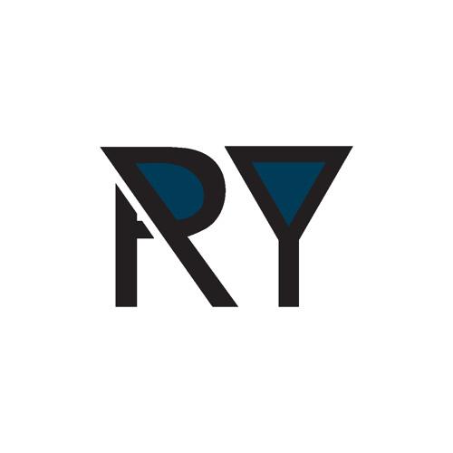 R.Y.'s avatar