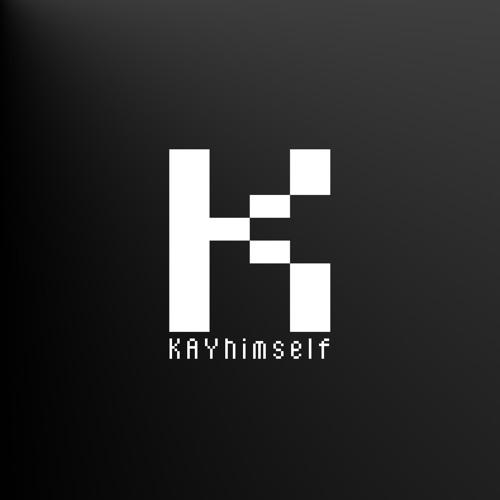 KAYhimself's avatar