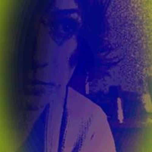 Courtney Shoemaker's avatar