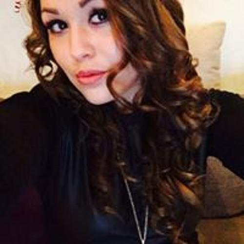 Nicole Korecka's avatar