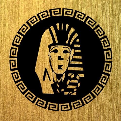 Luis Rosado 10's avatar