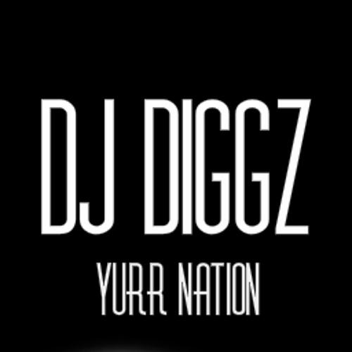 YurrNation's avatar
