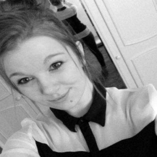 Shelby Stewart 3's avatar