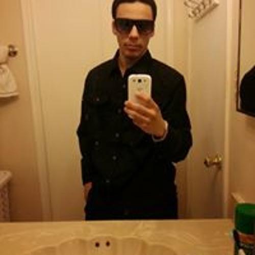 Jesus Delgado's avatar