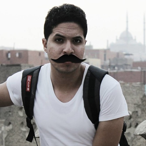 Ahmed Ghoneimy 2's avatar