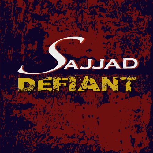 SAJJADMUSIC's avatar