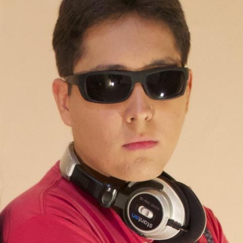 Dj Isaias Aguiar's avatar