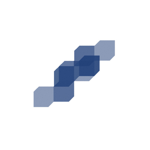 Fourth Dimension's avatar