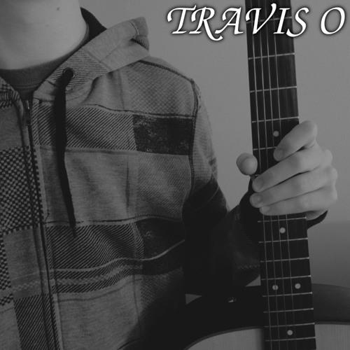 Travis O's avatar