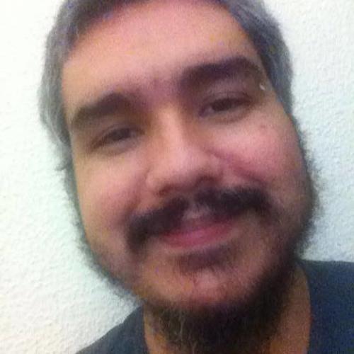 ROMLIVE's avatar