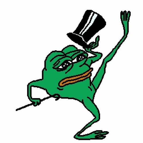 Jasper Huerto's avatar
