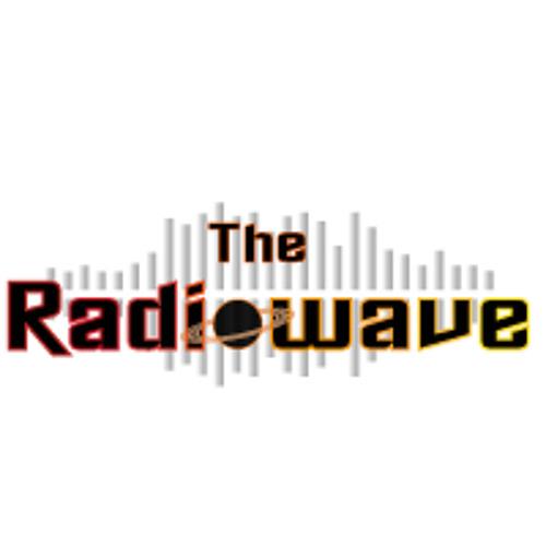 The Radiowave's avatar