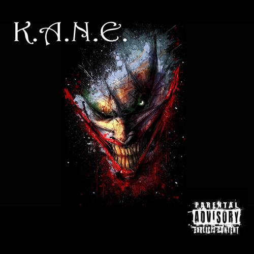K.A.N.E.'s avatar