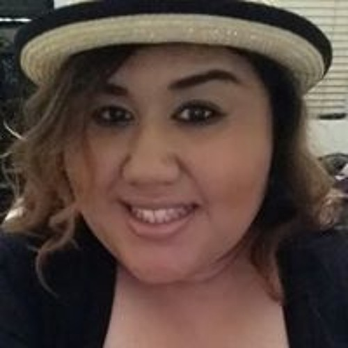 Dora Carpio's avatar