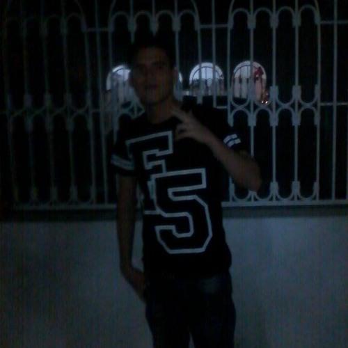 santiago peñaloza's avatar