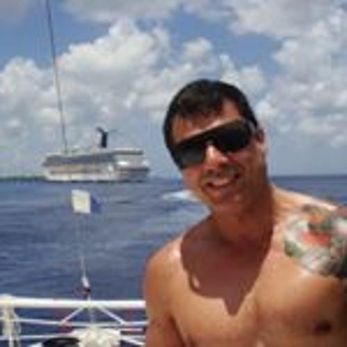 Álvaro Luiz Vieira's avatar