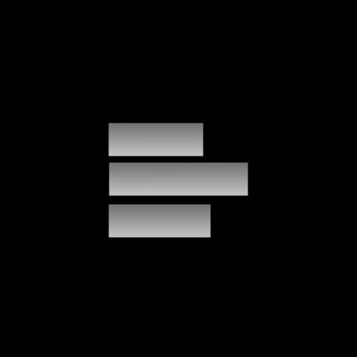 nullLink's avatar