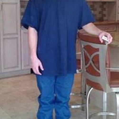 Blake Doughty's avatar