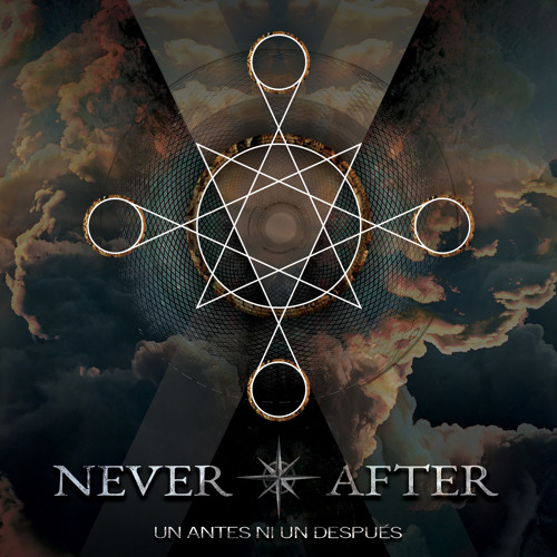 Never After Oficial's avatar