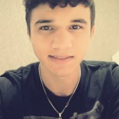 Juan Victor's avatar