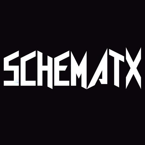 SCHEMATX's avatar