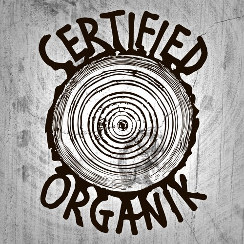 Certified Organik Records's avatar