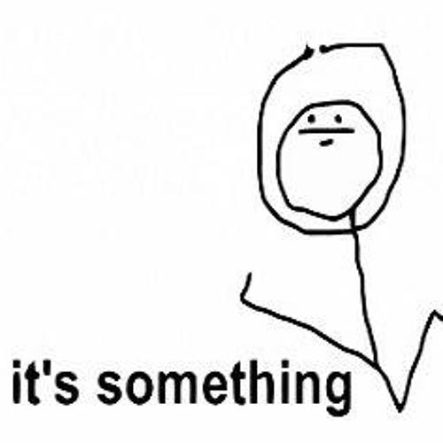 Bran Rihan's avatar