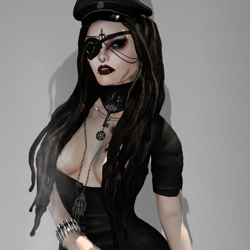 Gwenabelle Krimmer's avatar