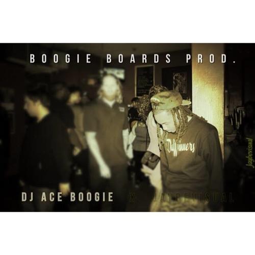 Dj Ace Boogie's avatar