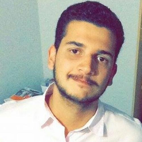 Gustavo Mohr's avatar