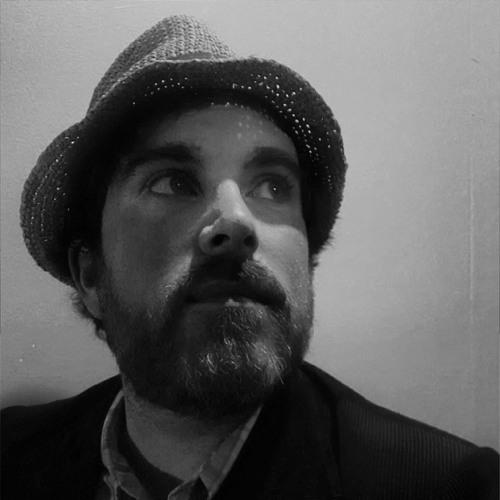 Chris Robley Music's avatar