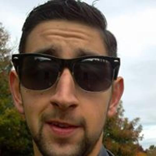 Ryan Alexander's avatar