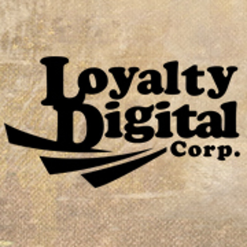 Loyalty Digital Corp.'s avatar