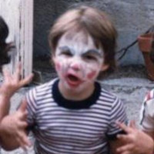 Ilan Lonai Weiner's avatar