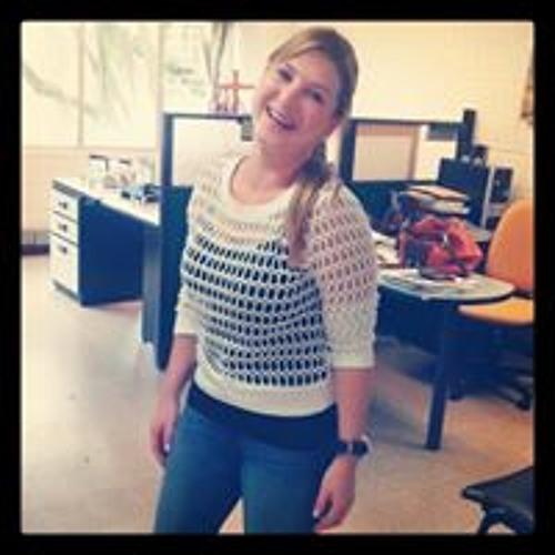 Diana Gomez Santamaria's avatar