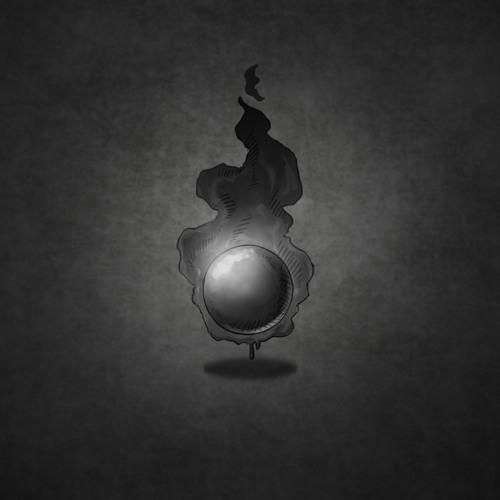 xXxShadow WispxXx's avatar