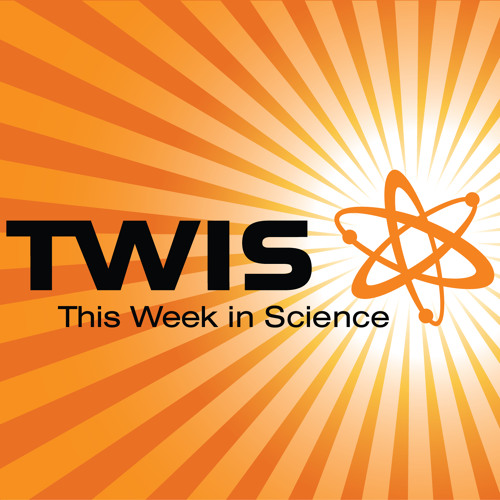 This Week in Science's avatar
