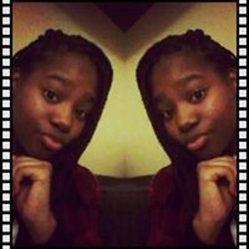 J_Be_Here's avatar