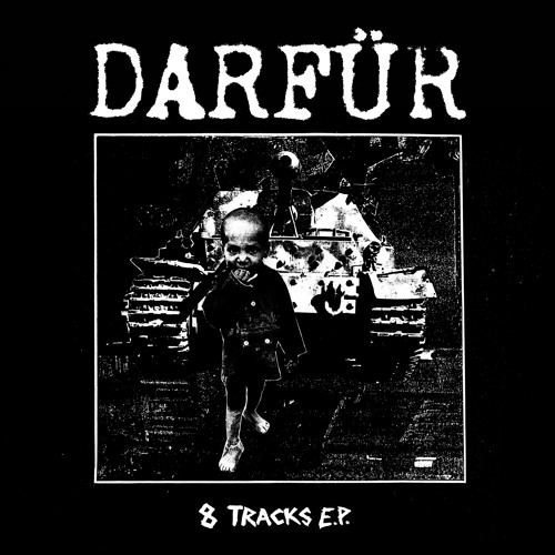 darfur's avatar